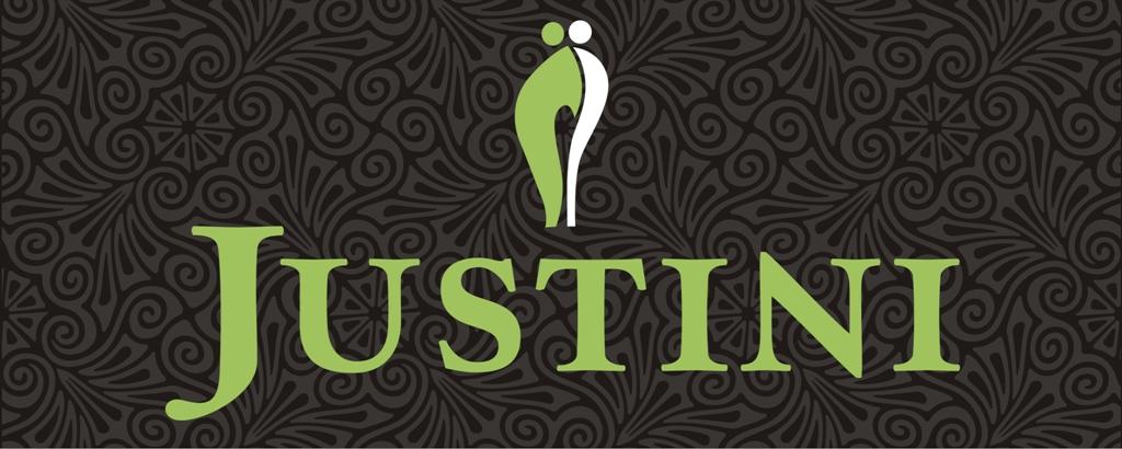 Justiniii
